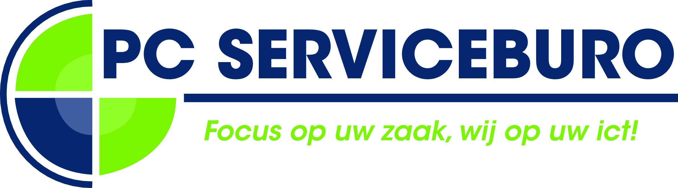 PC Serviceburo Heythuysen