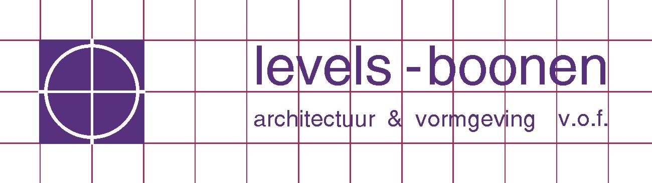 LevelsBoonen