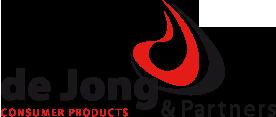 De Jong & Partners