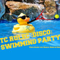 Rulec Swimming Party